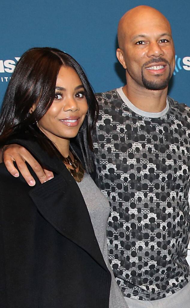 who is dating regina hall