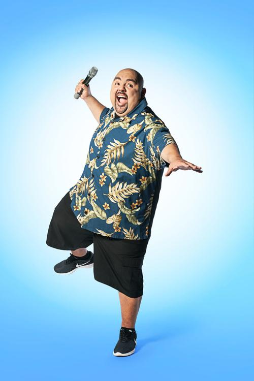 Did Gabriel Iglesias Lose Body Weight? Tips and Diet Plan Revealed!